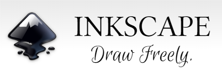 inkscape-download