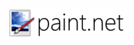 paint-download