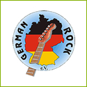 German Rock